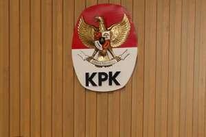 Sekjen MK Diperiksa dalam Kasus TPPU Akil