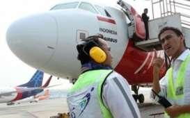 Jasa Penunjang Penerbangan: Pilih Sertifikasi Internasional atau Aturan Lokal?