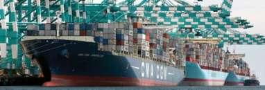 Asia Pasifik Maritime, Ajang Indonesia Tunjukan Jati Diri Kebaharian