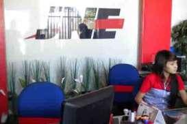 Jelang Pasar Bebas Asean, JNE Siap Go International