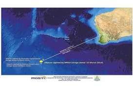 MH370 DITEMUKAN: Kisah Terorisme Bisa Berubah Jadi Heroisme,  Kata Ahli Pesawat