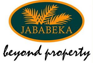 Jababeka (KIJA) Gandeng SembCorp Kembangkan KI Kendal