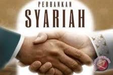 Buka Unit Syariah, Modal Bank Induk Harus Kuat