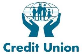 KEUANGAN MIKRO: Ini Faktor Pendorong Pertumbuhan Credit Union