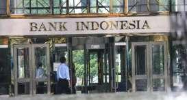Ekonom Sarankan BI Perhatikan Bank Menengah