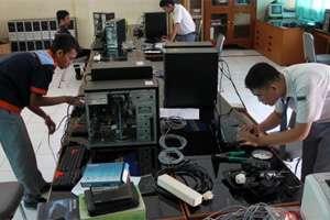 KADIN: Peluang Usaha di Sektor IT Masih Terbuka Lebar
