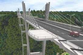 INDEF: Pembangunan Infrastruktur Saat Ini Masih Jauh dari Harapan