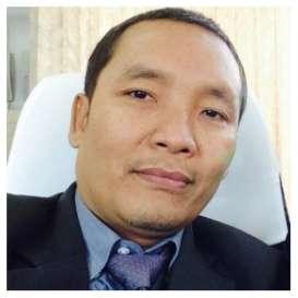 Taiwan, Indonesia & Birokrat Entrepreneur