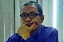 BERANDA BISNIS INDONESIA: Mengubur Rezim Perizinan