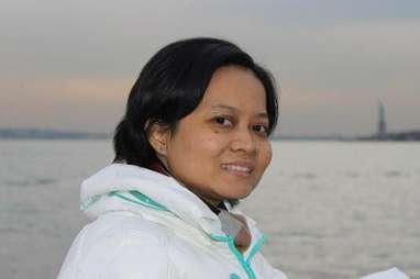 SPEKTRUM: Menabur Harapan di Bumi Papua