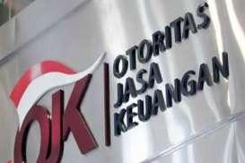 OJK Rilis Inisiatif Strategis Untuk Perluas Akses Keuangan
