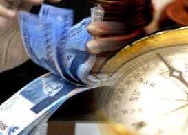 Kredit Perbankan Jabar di Bawah Nasional, Begini Penjelasan OJK