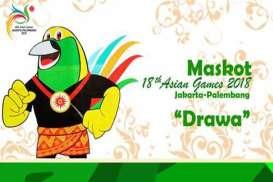 Pemerintah Ingin Asian Games Dilaksanakan Efisien