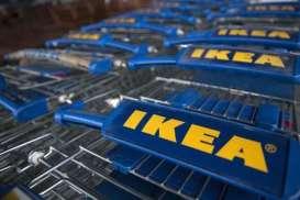 Indonesia Berusaha Gaet Pengusaha Swedia