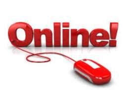 Kementerian PAN-RB Minta Perwakilan Indonesia Terapkan Layanan Berbasis Online