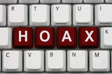 KPI Minta Lembaga Penyiaran Tak Ikut Produksi Hoax