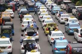 Pusat Perlu Ambil Alih Penataan Transportasi di Daerah