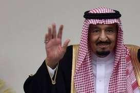 KJRI Jeddah Pulangkan WNI yang Ditahan Arab Saudi