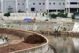 Tjahjo Minta DKI Kerjasama Pembangunan dengan Daerah Sekitarnya