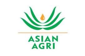 Asian Agri Kucurkan Rp500 Juta untuk Desa Bebas Api