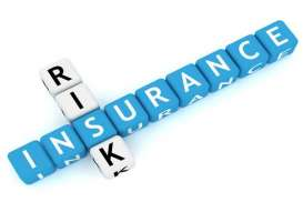Industri Asuransi Kamboja Tumbuh 21%