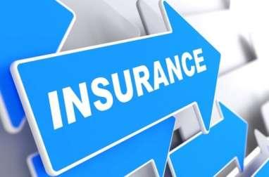 China Gencar Tarik Minat Asuransi Asing