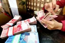 REALISASI PEMBIAYAAN JULI  : MNC Leasing Raup Rp600 Miliar