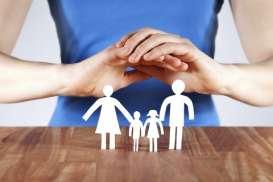 Premi Asuransi Umum India Tumbuh 32%