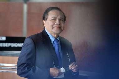 Rizal Ramli: Holding BUMN Sebaiknya Ditunda