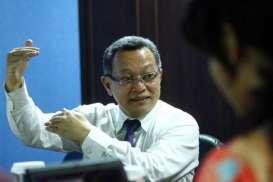 Tak Efektif, Holding BUMN Dinilai Hanya Forum Rapat