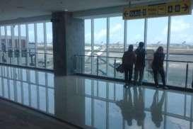 Ini syarat Bandara Ngurah Rai Bisa Dibuka
