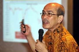 Holding BUMN Perbesar Syahwat Berutang?