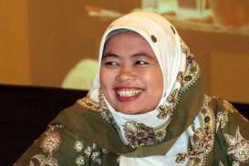 HOLDING BUMN: INDEF Cermati 3 Poin Krusial