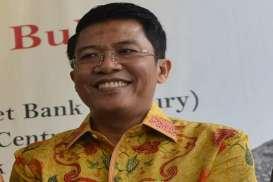 Golkar Dorong Penyelesaian Revisi UU PNBP