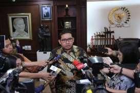 Fadli Zon Ragukan Target Pertumbuhan Ekonomi 5,4% Bisa Tercapai