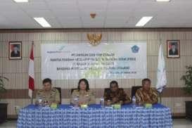 Lantik Tim P2K3, Bandara Sam Ratulangi Gandeng Disnakertrans Sulut