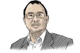 SPEKTRUM : Jagoan Kolaborasi