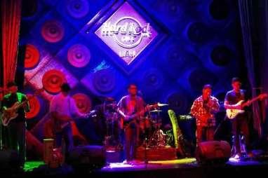 Nonton Bali Blues Festival 2018 Gratis, Ini Caranya