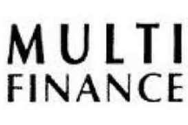 Antisipasi Pembekuan Multifinance, APPI Bentuk Sistem Aset Registri