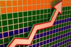 Pertumbuhan Ekonomi Jadi Kendala Perbaikan Defisit Anggaran