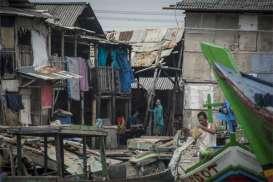 Ini 5 Langkah Pemerintah Percepat Penurunan Kemiskinan