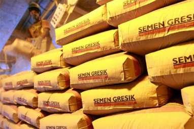 Semen Indonesia Tunda Pembangunan Pabrik di Aceh