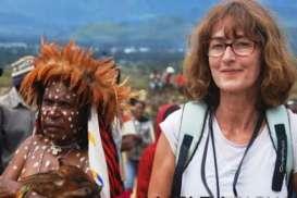 Menpar Harapkan Ada Perppu Tax Refund untuk Tarik Wisatawan Mancanegara