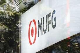 Aset Tembus Rp167,8 Triliun, MUFG Jadi Bank Asing Terbesar di Indonesia
