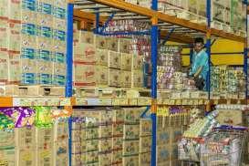 Rapat Banggar Ditunda, Pasar Jaya Tetap Optimistis Dapat Suntikan PMD