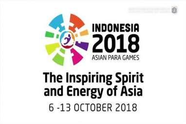 Anies: Jakarta Telah Siap Sambut Asian Para Games