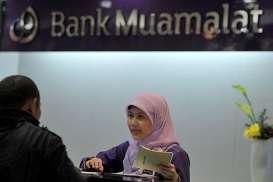 Virtual Account Zakat Bank Muamalat Diganjar Baznas Award 2018