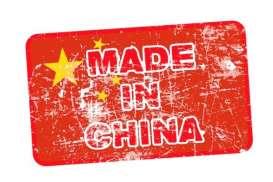 Trump Diingatkan, Pasar AS Masih Butuh Produk China
