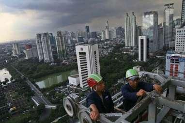 Pemprov DKI Gandeng Asean Leader Programme Entaskan Permasalahan Kota
