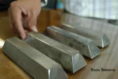 Akhirnya, AS Ringankan Sanksi ke Produsen Aluminium United Co. Rusal